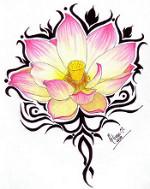 flower_lotus_tattoo2