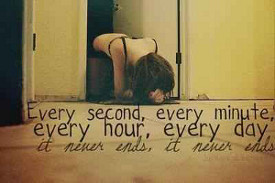 every second2